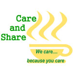 Events-in-Hertfordshire-Carers' Coffee Morning Logo