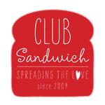 Events-in-Hertfordshire-Club Sandwich Logo