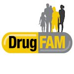 Events-in-Hertfordshire-DrugFAM Logo